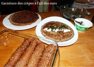 Crepes-ail-des-ours