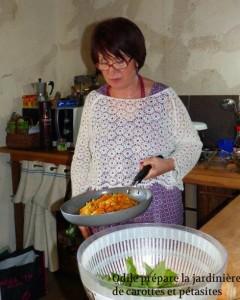 Jardiniere-carotte-petasite-Odile