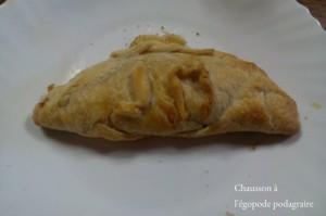 chausson-egopode-podagraire