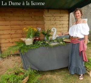 photo-Dame-Licorne-Fumel2016-fk