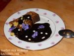 Marbre-violettes-fk