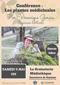 affiche-conference11mai-Sauveterre