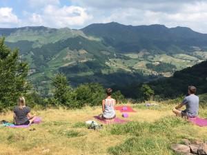 Photo-Meditation-Volcans
