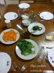 Dips-plantes-sauvages-comestibles
